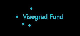International Visegrad Fund